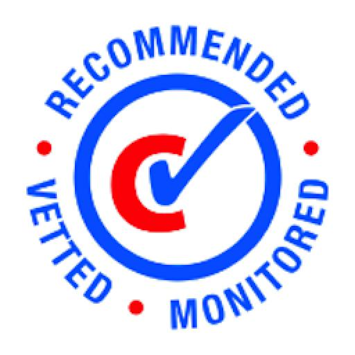 Approved Electric Heating Installers Glasgow, Edinburgh & Scotland.png