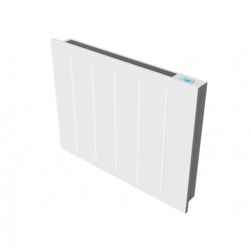 ECO Guard Electric Radiator