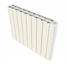 eco-guard-electric-radiator.jpg