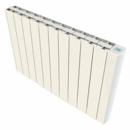 eco-guard-wifi-electric-radiator-2000w.jpg
