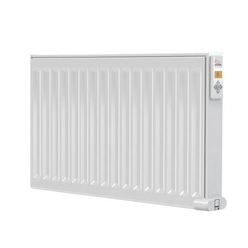 ECO Line Electric Radiator