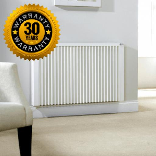 ECO Flow Electric Radiator