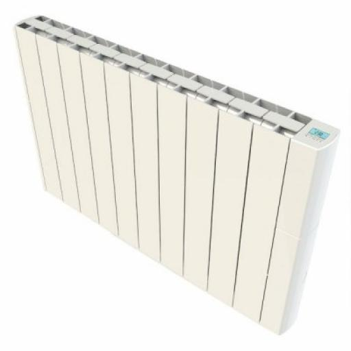 ECO Guard Wifi Radiator